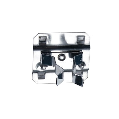 Triton Products Extended Spring Clip (Set of 5)