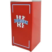 Paragon International Cineplex 4 oz. Popcorn Machine Stand
