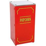 Paragon International Theater Pop Premium 4 oz. Popcorn Machine Stand