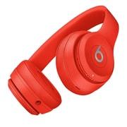 Beats - Casque d'écoute Solo3 Bluetooth supra-auriculaire