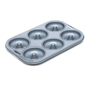 Fox Run Craftsmen Nonstick Donut Pan