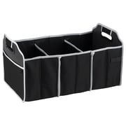 Picnic At Ascot Trunk Organizer & Cooler