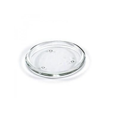 CYSExcel Glass Pillar Dish (Set of 36)