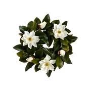 Dalmarko Designs Magnolia Wreath