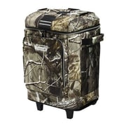 Coleman 42 Can Picnic Cooler
