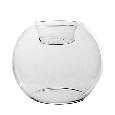 CYSExcel Glass Votive (Set of 24) WYF078280039413