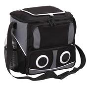 Preferred Nation Sound Cooler