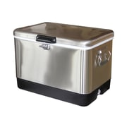 Leisure Season 54 Qt. Cooler