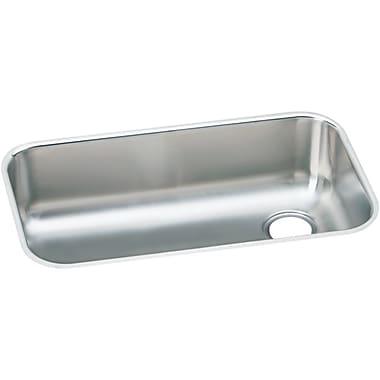 Elkay Elumina 31'' x 18'' Undermount Kitchen Sink