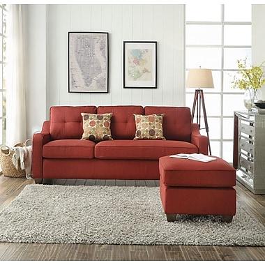 A&J Homes Studio Cleavona Sofa