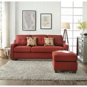 A&J Homes Studio Cleavona Sofa