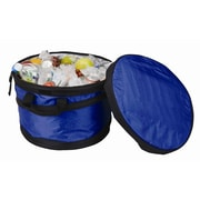 Preferred Nation 60 Can Expandable Cooler