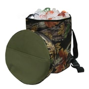 Preferred Nation 30 Can Padded Seat Cooler