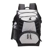 Preferred Nation 18 Can Backpack Cooler