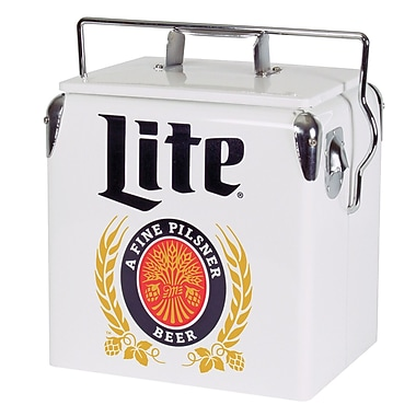 Koolatron Miller Lite Pinic Cooler