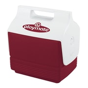 Igloo 6 Can Playmate Cooler
