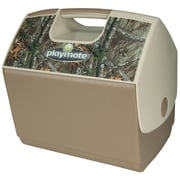 Igloo Playmate Elite Realtree Xtra Cooler