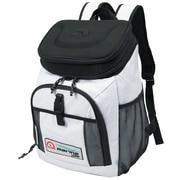 Igloo 18 Can Marine Ultra Backpack Soft Cooler by