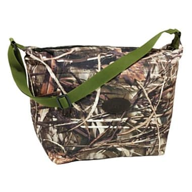 Boyt Harness 12 Can Pack Cooler; Advantage MAX-4HD