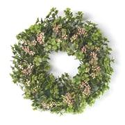 Boston International Celina 11'' Posey Wreath
