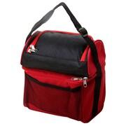 TrailWorthy TrailWorthy Cooler; Red