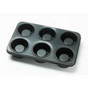 Cooks Choice Better Baker 3 Piece Mold Set