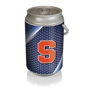 Picnic Time 20 Qt. NCAA Mega Cooler; Syracuse University Orange