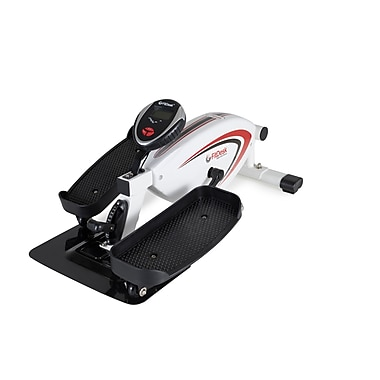 FitDesk Under Desk Elliptical Machine (FD_UDE)