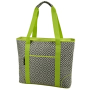 Picnic At Ascot 30 Can Extra Large Insulated Tote Cooler