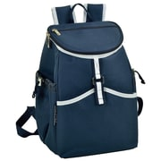 Picnic At Ascot 22 Can Insulated Backpack Cooler
