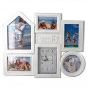 KoleImports Family Collage Picture Frame