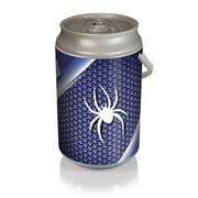 Picnic Time 20 Qt. NCAA Mega Cooler; University Of Richmond Spiders