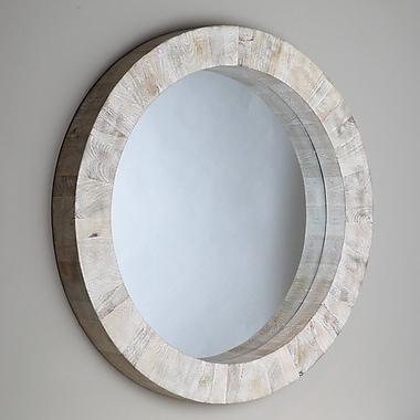 Studio A DriftRound Mirror