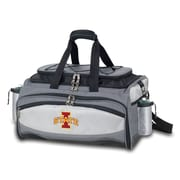 Picnic Time NCAA Vulcan Picnic Cooler; Iowa State