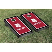 Victory Tailgate NCAA Cornhole Game Set; California Irvine Anteaters