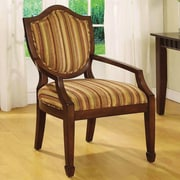 Hokku Designs Swane Arm Chair