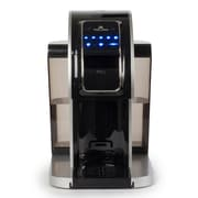 Touch Beverages Coffee Maker