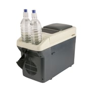 Wagan 11 Qt. Personal Fridge and Warmer Cooler