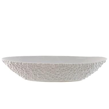 Selectives Simi Decorative Plate