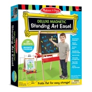 Melissa & Doug Magnetic Board Easel