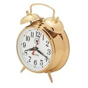Bulova Bellman Mantel Clock