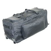 Netpack Skate 35'' 2 Wheeled Travel Duffel