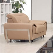 NociDesign Noci Armchair