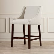 Darby Home Co Dunigan Bar Stool