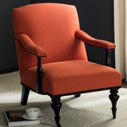 Darby Home Co Deschamps Armchair