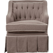Darby Home Co Knepper Armchair
