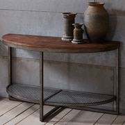 Ink + Ivy Sheridan Console Table