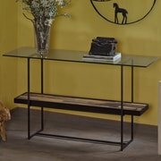 Ink + Ivy Tavarua Console Table