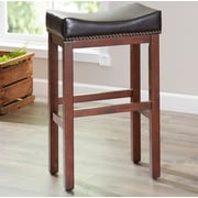 Darby Home Co Nickerson 30'' Bar Stool