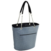 Picnic At Ascot Medium Insulated Tote Cooler
